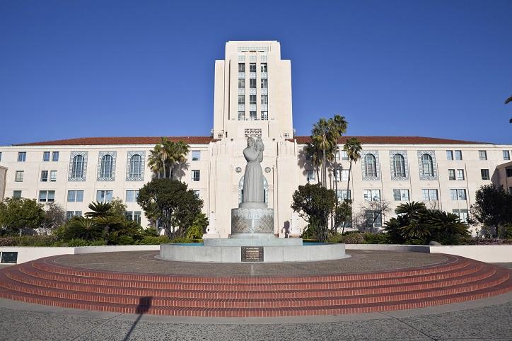 California Assault Law