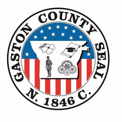 Gaston County Arrest Inquiry