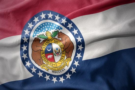 Missouri Murder Law