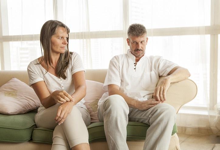 Does Infidelity Affect Divorce in Mississippi