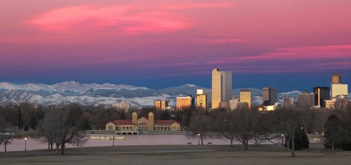Criminal Records Colorado
