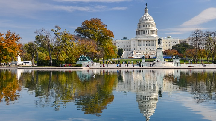 Washington Bribery Law