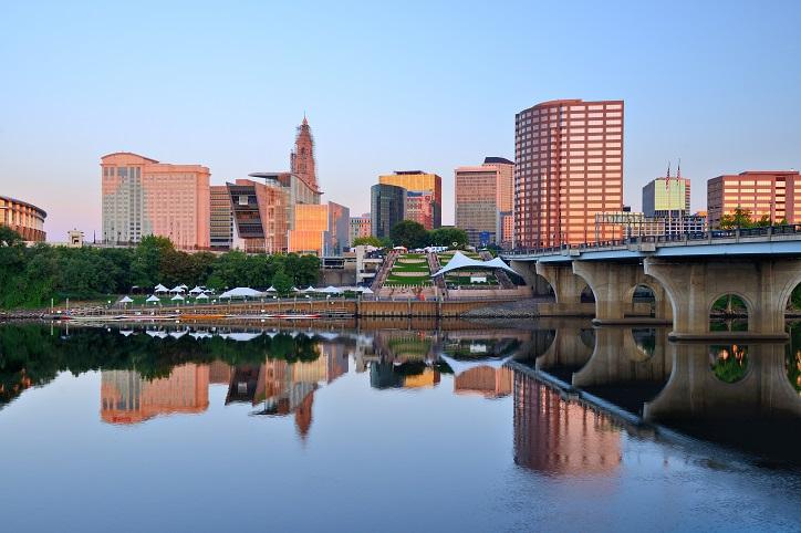 Connecticut Bankruptcy Laws