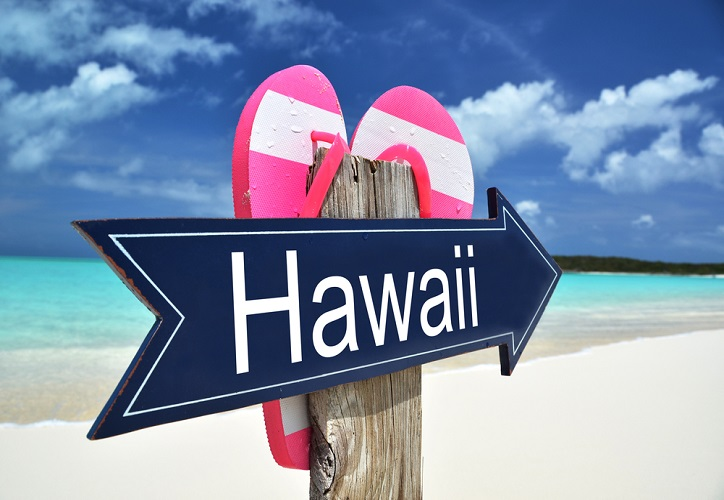 Hawaii Crime of Passion Law