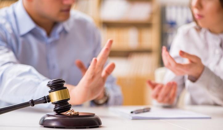 Divorce record oregon