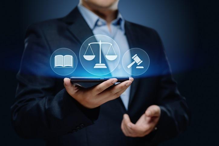 South Carolina Judicial System