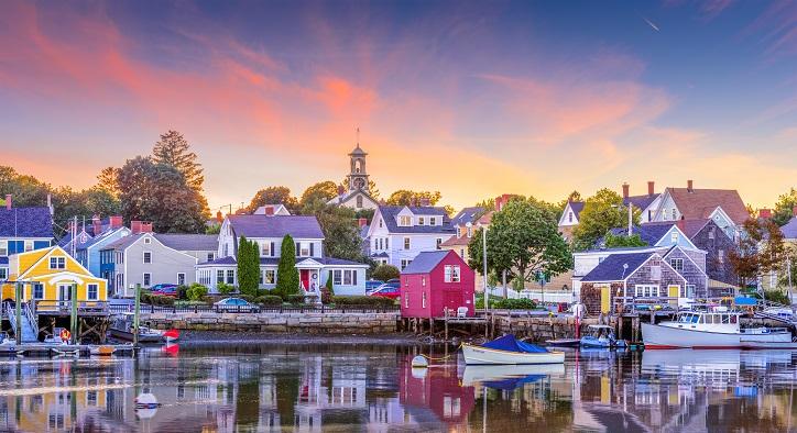 Perjury Law New Hampshire