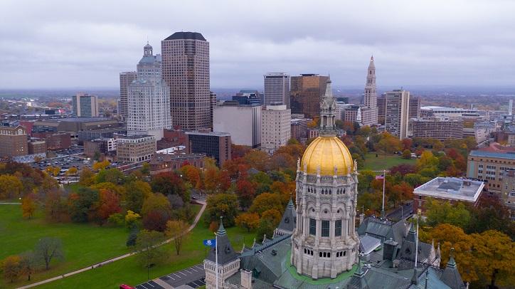 Connecticut Employment Law