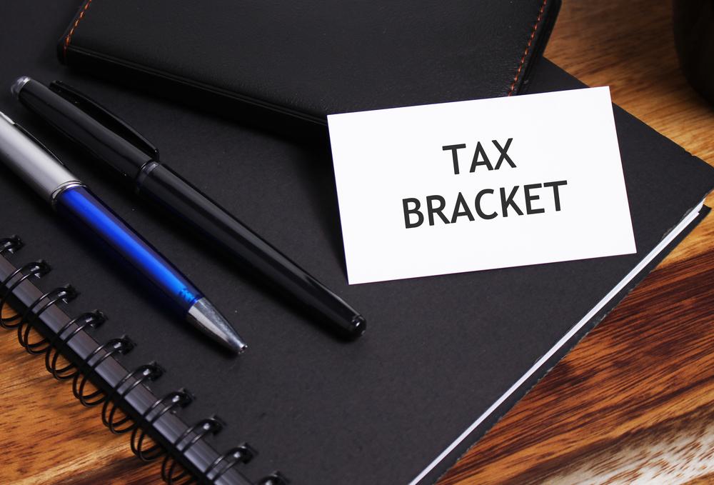 Tax Brackets