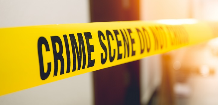 Murder Law West Virginia