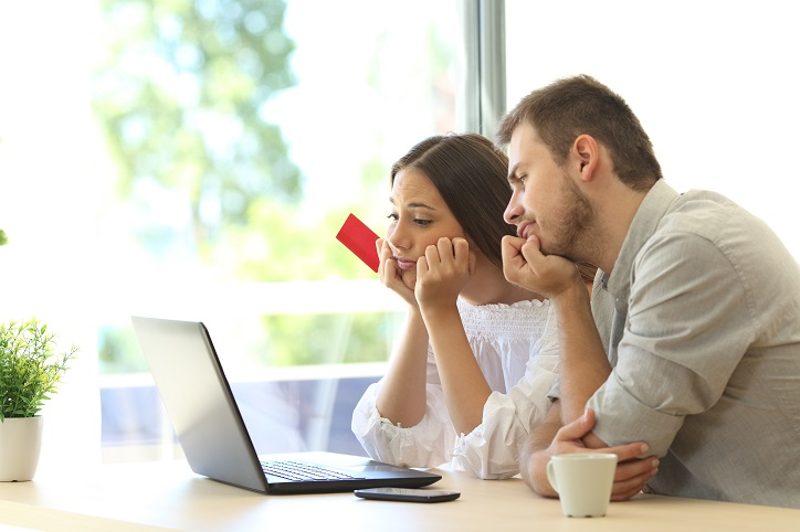 What is a Bad Credit Loan