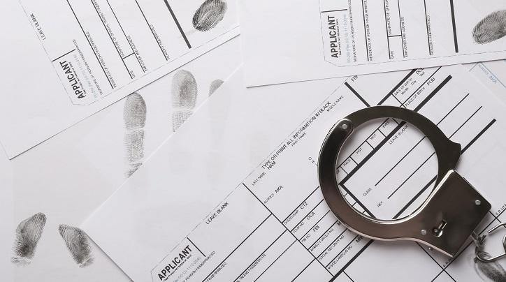 Minnesota Criminal Records Search