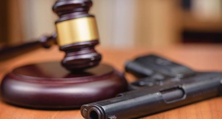Murder Law Nevada
