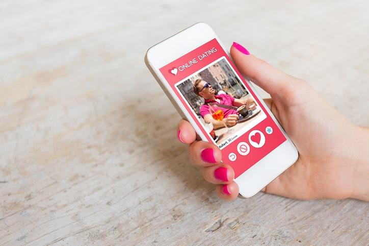 Best Online Dating Profiles