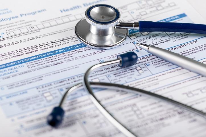 Indiana Health Insurance