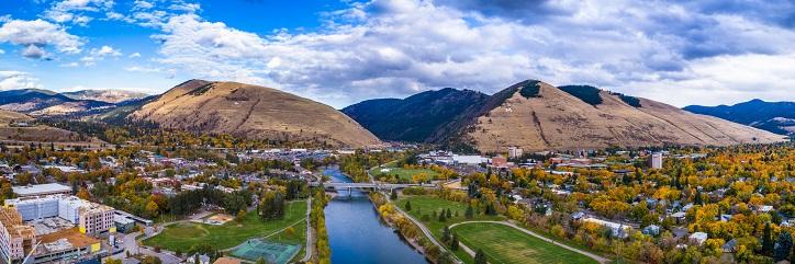 Montana Bribery Punishment
