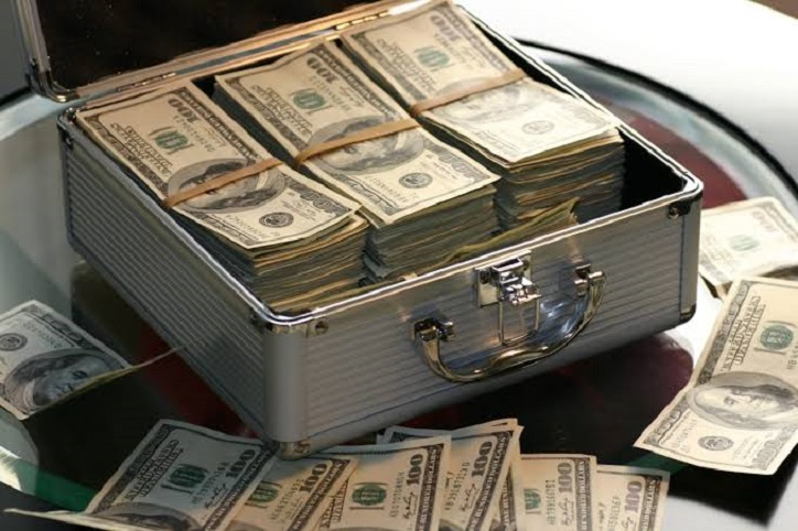 Rhode Island Embezzlement Law