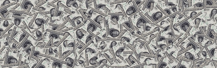 California Misappropriation of Funds Law