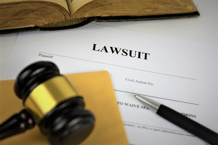 Massachusetts Criminal Record Expungement