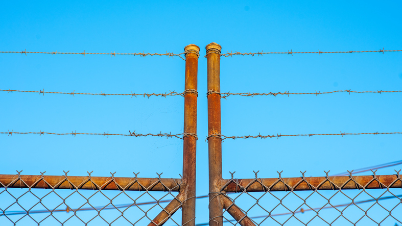 Hyde Correctional Institution North Carolina
