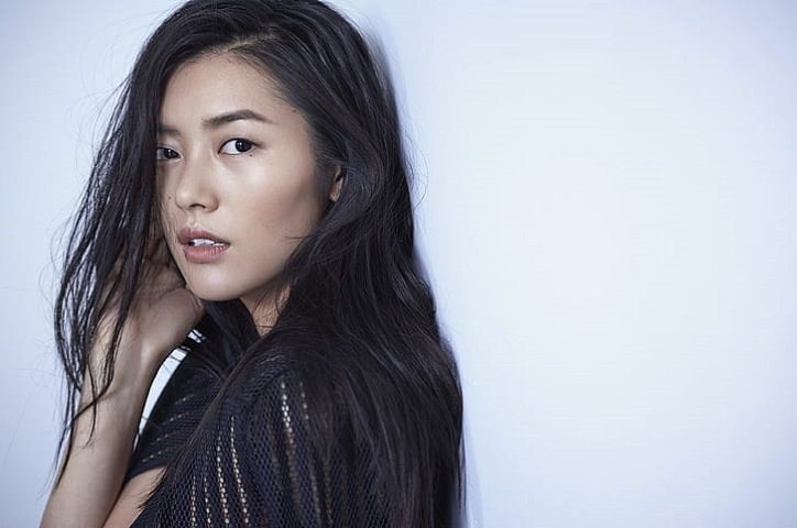 Liu Wen Background Check