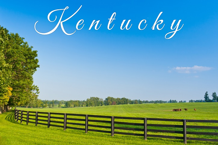 Kentucky Shoplifting Laws