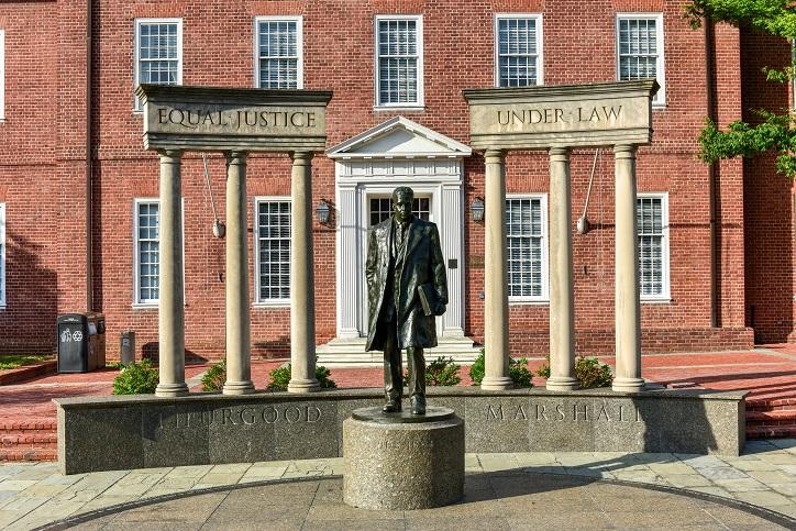 Maryland Loitering Law