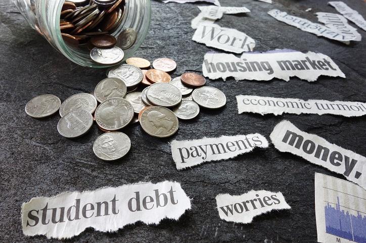 Bankruptcy Laws Arkansas