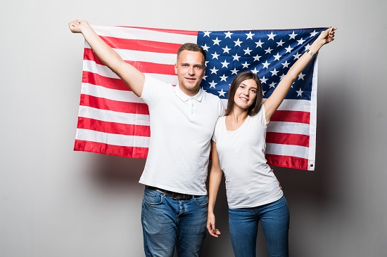 Difference Between Green Card and Visa