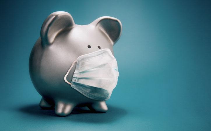 Free Money during Coronavirus