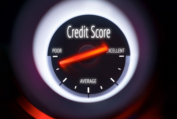 AAA Credit Rate