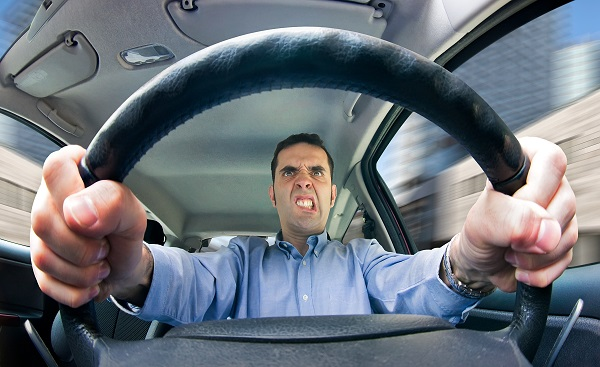 Craziest Laws in Maryland