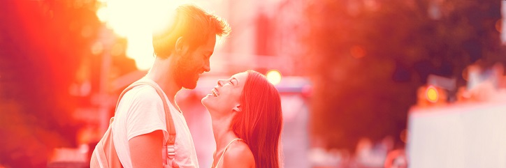 Online Dating Stats Missouri