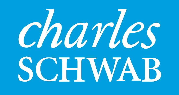 Charles Schwab Review