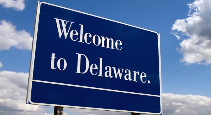 Delaware Loitering Law