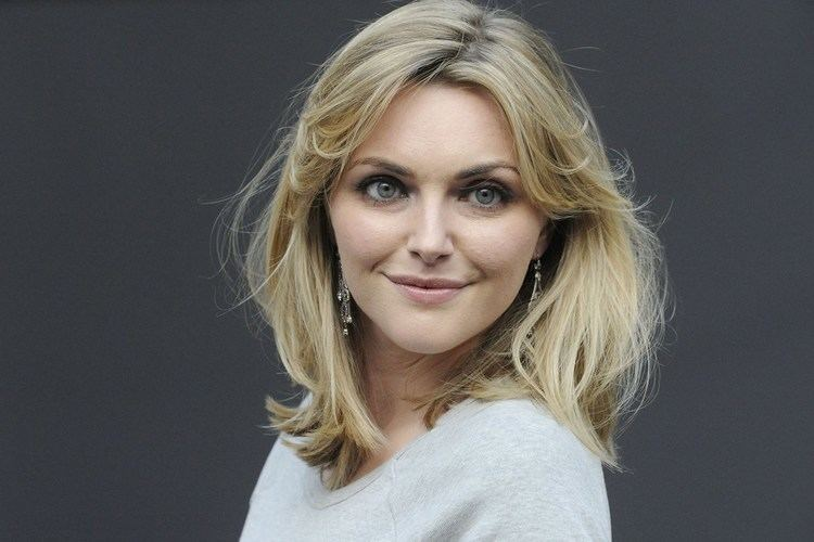 Sophie Dahl Background Check