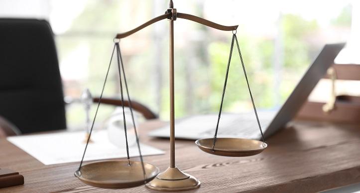 Statutory Rape Law New York