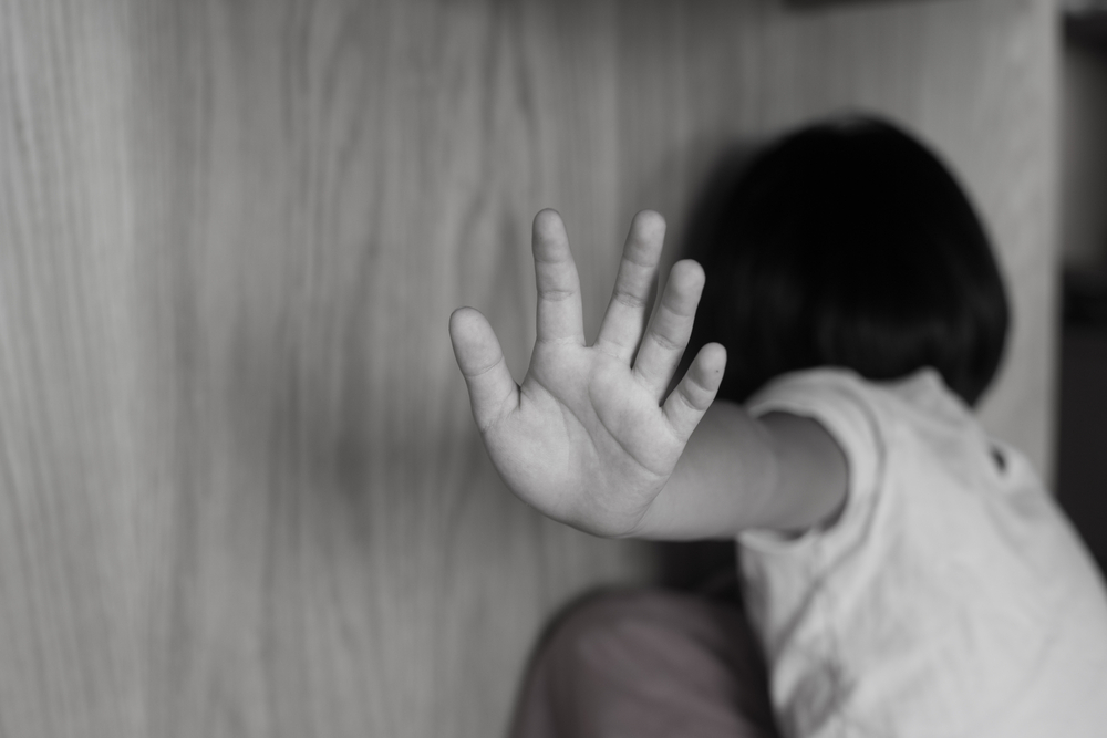 Maine Child Abuse Law