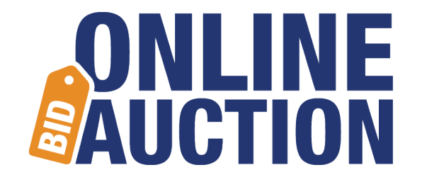 Top 10 online auction websites for Best online sale sites