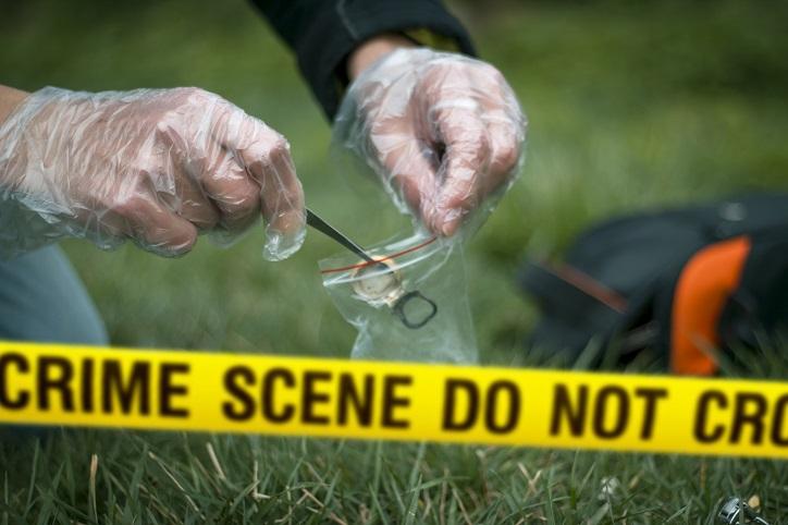 Alabama Crime of Passion Law