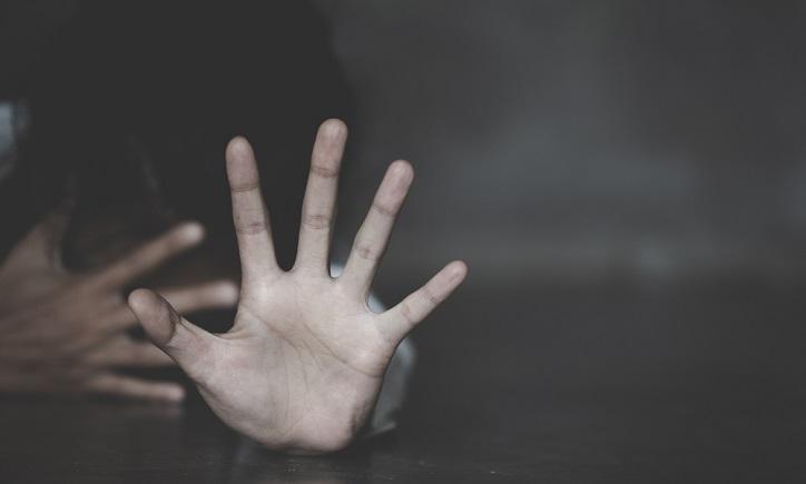 Minnesota Domestic Abuse Laws