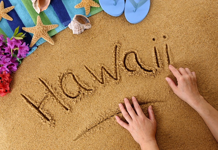 Does Infidelity Affect Divorce in Hawaii