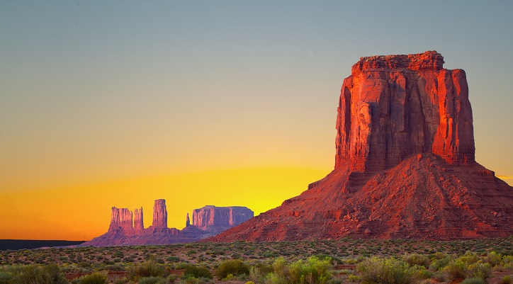 Criminal Records Arizona