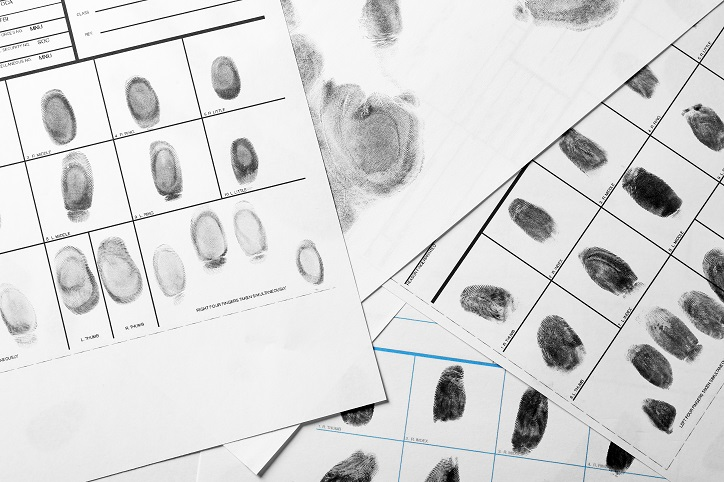 How to Get Your Criminal Record Expunged in Hawaii