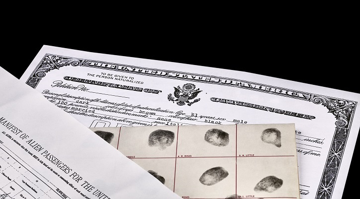 How to Get a Birth Certificate in Kentucky