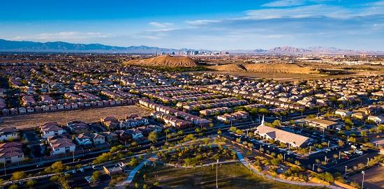 Nevada Arson Law