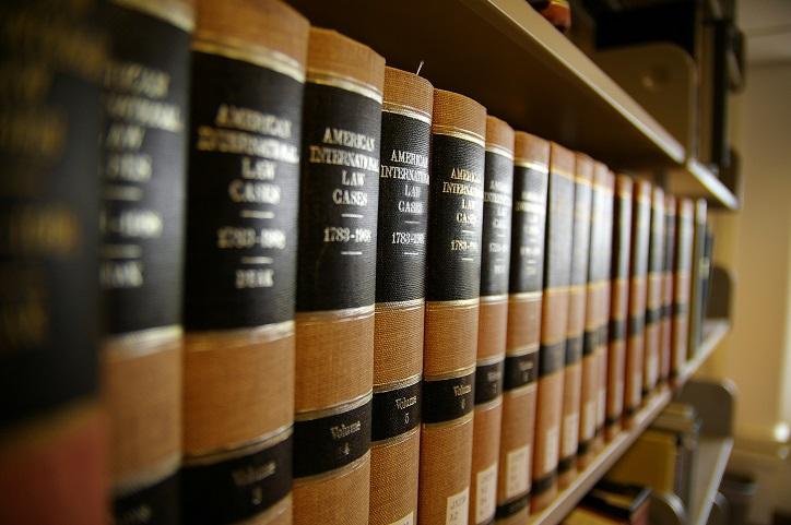 Sex Offender Laws Colorado
