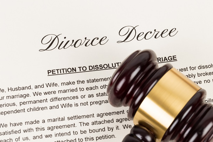 Does Infidelity Affect Divorce in Montana