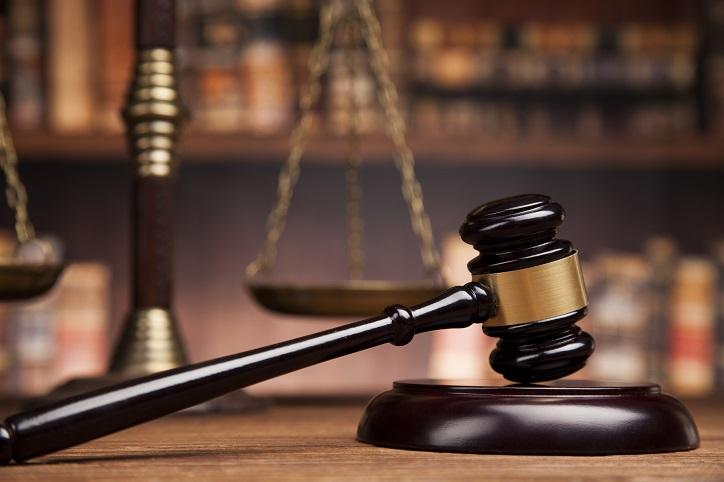 Sex Offender Laws Arkansas