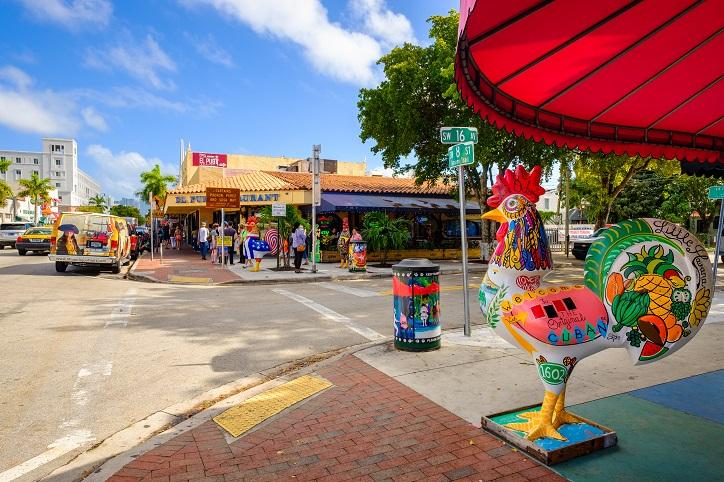 Florida Unclaimed Money